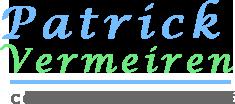Patrick Vermeiren - Comptabilité et fiscalité
